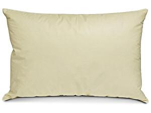 Подушка Kariguz Эко-комфорт 40, мягкая