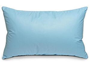 Купить подушку Kariguz Эко-комфорт 40, средняя