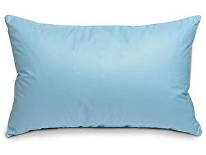 Подушка Kariguz Эко-комфорт 40, средняя