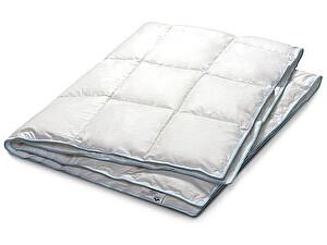 Одеяло Kariguz Здоровье и защита, всесезонное