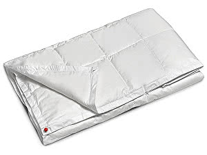 Одеяло Kariguz Здоровье и защита, летнее