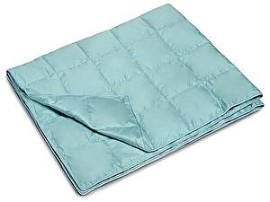 Купить одеяло Kariguz Эко-комфорт, легкое