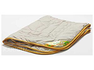 Купить одеяло Kariguz Мягкий и нежный, легкое
