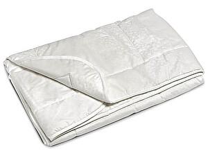 Одеяло Kariguz Антибактериальный, легкое