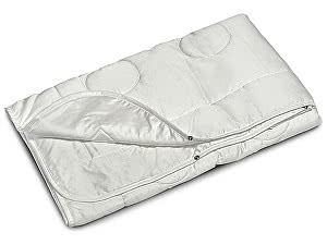 Купить одеяло Kariguz Легкий и летний, легкое