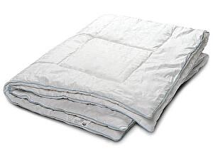 Одеяло Kariguz Легкий в уходе, всесезонное