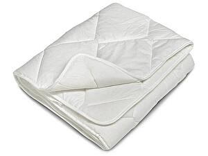 Одеяло Kariguz Легкий в уходе, легкое