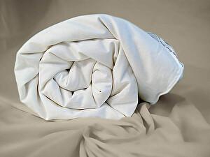 Одеяло Silk Dragon Optima, легкое