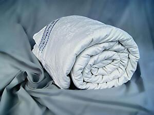 Одеяло Silk Dragon Comfort, теплое