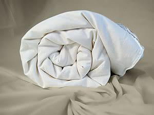 Одеяло Silk Dragon Premium, легкое