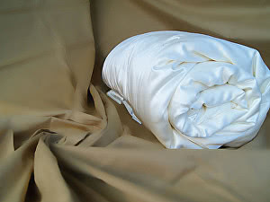 Одеяло Silk Dragon Exclusive, всесезонное