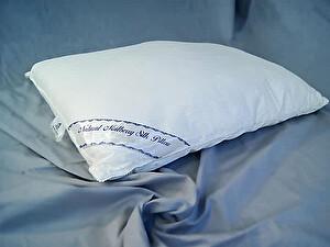 Купить подушку Silk Dragon Premium 70, низкая
