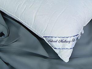 Купить подушку Silk Dragon Elite 50, средняя