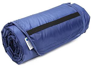 Плед Sleepline для пикника, синий