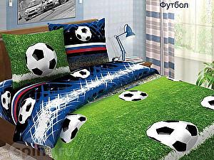 Постельное белье ЮтаТекс Bruno Футбол