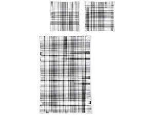 Купить постельное белье Irisette Piano 155х200 см, арт. 8688-11