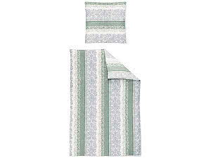 Постельное белье Irisette Piano 155х200 см, арт. 8704-30