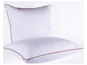 Купить подушку Natures Женское начало 50