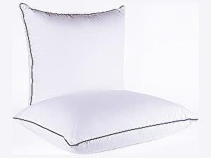 Купить подушку Natures Мужской мир 50