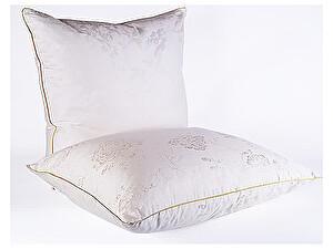 Купить подушку Natures Медовый поцелуй 70