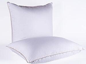 Купить подушку Natures Миндальное сердечко 50