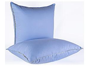 Купить подушку Natures Витаминный коктейль 50, мягкая