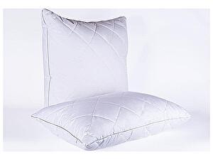 Купить подушку Natures Благородный кашемир 50