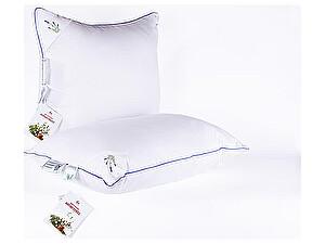 Купить подушку Natures Лаванда Антистресс 50