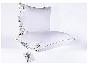 Купить подушку Natures Мята Антистресс 50