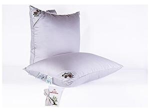 Купить подушку Natures Кедровая сила 70