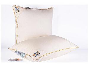 Купить подушку Natures Цветочное разнотравье 50