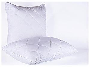 Подушка Natures Стебель бамбука 50
