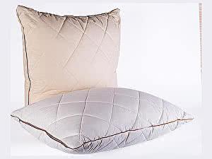 Купить подушку Natures Дар востока 50
