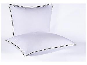 Купить подушку Natures Ружа 70