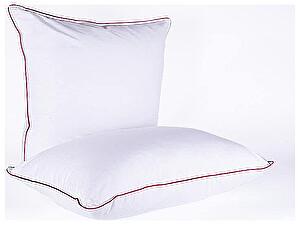 Купить подушку Natures Ружичка 50