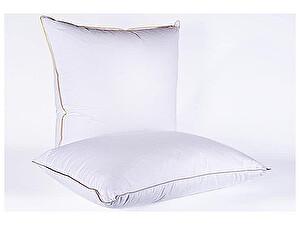 Купить подушку Natures Руженка 70