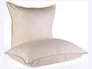 Купить подушку Natures Солнечная кукуруза 50