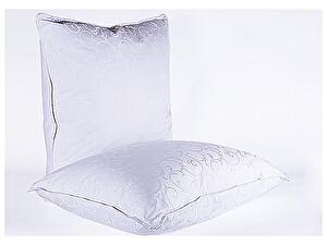 Подушка Natures Традиционная Классика 50