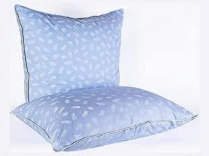 Купить подушку Natures Антикризисная 70
