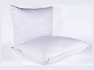 Купить подушку Natures Премиум 50