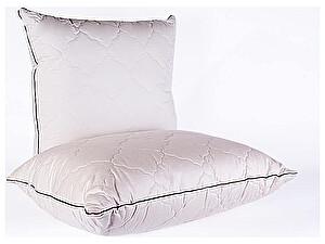 Купить подушку Natures Сон Шахерезады 50