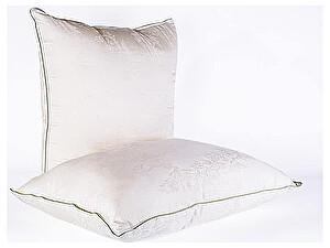 Купить подушку Natures Таинственный ангел 50