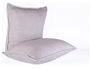 Купить подушку Natures Дивный лен 50