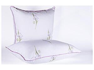 Подушка Natures Радужный Ирис 50