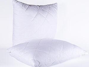 Купить подушку Natures Бархатный бамбук 70