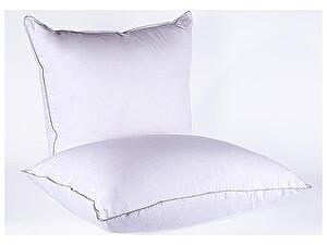 Купить подушку Natures Серебряная мечта 50, средняя