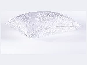 Подушка Natures Королевский шелк 50