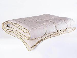 Пуховое одеяло Natures Медовый поцелуй, всесезонное