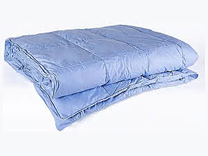 Пуховое одеяло Natures Витаминный коктейль, всесезонное