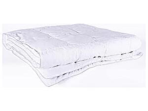 Пуховое одеяло Natures Серебряная мечта, всесезонное